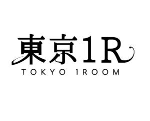 東京1Rのロゴ